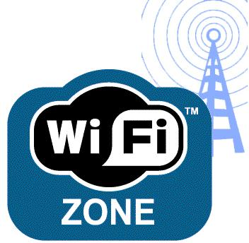 wifi11