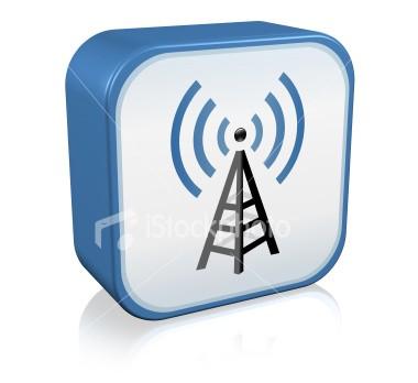 internet-gratis-apre-50927903
