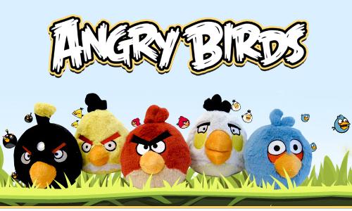 angrybirds_1[1]
