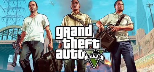 Grand-Theft-Auto-V-
