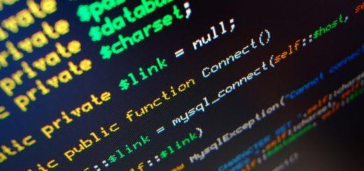 codigo-code